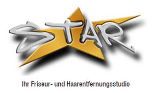 STAR-Friseur Inh. Muzaffer Yilmaz