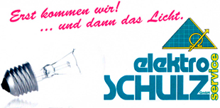Elektro Schulz Service GmbH