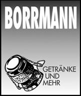 Borrmann Getränkelieferservice, Büro- und Veranstaltungsservice