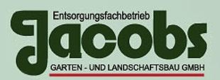 Jacobs Garten- und Landschaftsbau GmbH