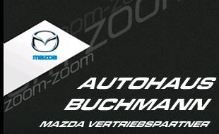 Autohaus Buchmann