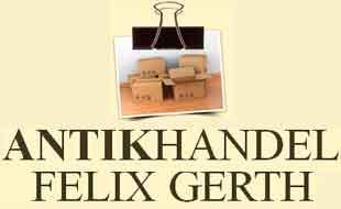 Firma Felix Gerth