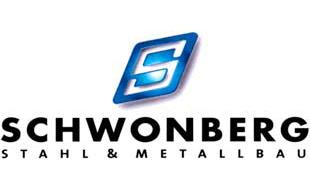 Adolf Schwonberg GmbH & Co. KG