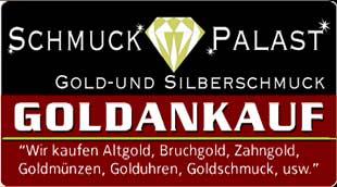 Schmuck Palast