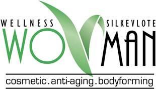 Anti Aging & Body forming Silke Vlote