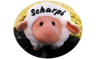 Scharpi Markus Bode Servicetechniker