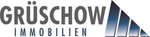 Grüschow Immobilien GmbH