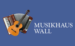 Musikhaus Wall