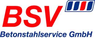 BSV Betonstahlservice GmbH