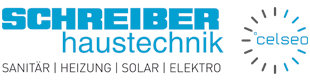 W. Schreiber GmbH