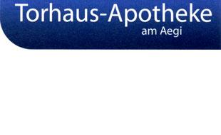 Torhaus-Apotheke am Aegi