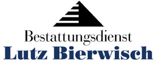 Bild zu Bestattungsdienst Bierwisch in Hannover