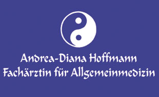 Logo von Hoffmann Andrea-Diana