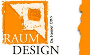 Otto Raum-Design GmbH