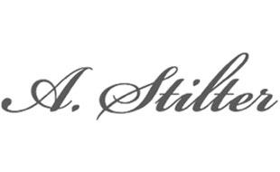 A. Stilter
