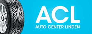 Bild zu ACL Auto Center Linden GmbH in Hannover