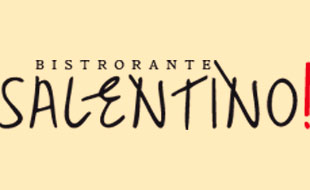 BISTRORANTE SALENTINO, Inh. Fiore Fiorentino