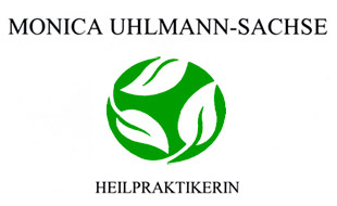 Logo von Uhlmann-Sachse, Monica