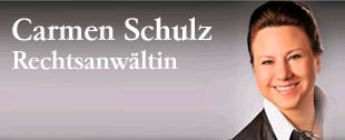 Schulz Carmen