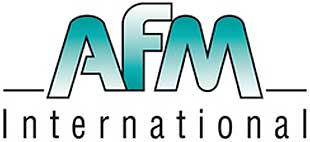 AFM International