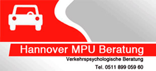 CANIS Verkehrspsychologische Beratung MPU - Beratung Hannover