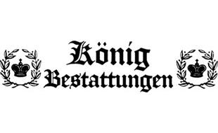 König Bestattungen GbR