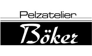 Böker Pelzatelier