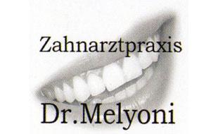 Melyoni