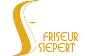 Logo von Siepert Silvia