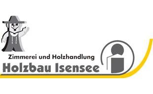 Holzbau Isensee GmbH & Co. KG