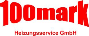 Hundertmark Heizungsservice GmbH