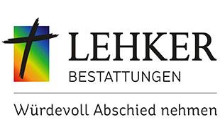 Logo von Lehker Inh. Stiene Michael