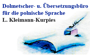 Kleimann-Kurpiers