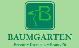 Baumgarten Friseur & Kosmetik