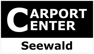Carport - Center Seewald