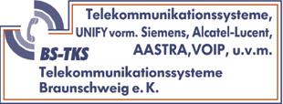 BS-TKS Telekommunikations-