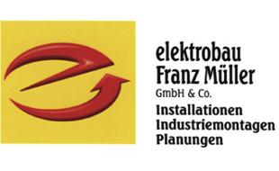 Franz Müller GmbH & Co.