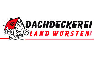 Dachdeckerei Land Wursten GmbH