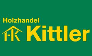 Holzhandel Kittler GmbH