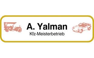 Bild zu Yalman Kfz-Meisterbetrieb in Braunschweig