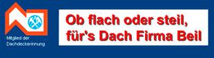 Beil-Bedachungen GmbH