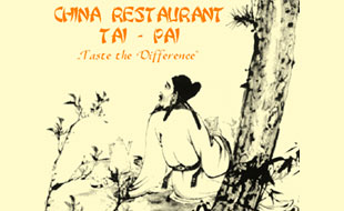 TAI PAI China Restaurant