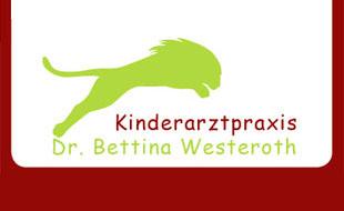 Bild zu Westeroth Bettina Dr. med. in Braunschweig