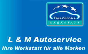 L & M Autoservice
