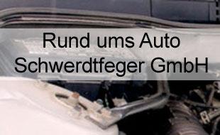 Schwerdtfeger Rund ums Auto GmbH