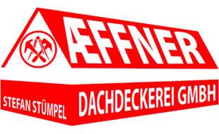 Bild zu Aeffner Dachdeckerei GmbH in Wolfenbüttel