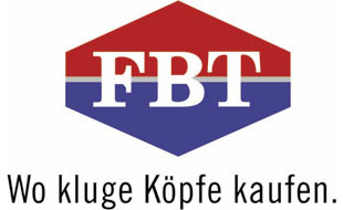 FBT Fertigbeton- u. Transport GmbH & Co. KG