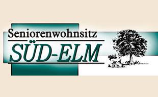 SENIORENWOHNSITZ SÜD - ELM Schernikau GmbH