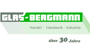 Glas-Bergmann KG