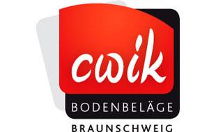 Bild zu Cwik Stanislaw in Braunschweig
